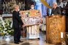 Abschiedsgottesdienst Pfarrer Schwartz