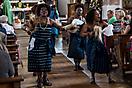 Chor aus Togo