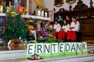 Erntedank_2015
