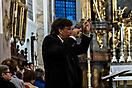 Kammerchor Domsingknaben