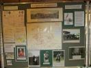 Ausstellung 60 Jahre Mariä-Himmelfahrt