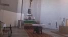 Renovierung Mariä-Himmelfahrt