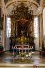 Ritter vom heiligen Grab