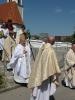 2012_07 - Renovierung St. Johannes
