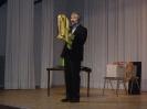 2012_12_15 - Zauberer im PJH